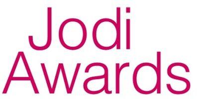 Jodi Awards